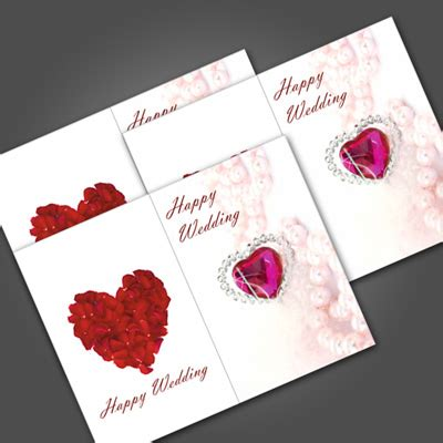 buy greeting cards  business  corporate
