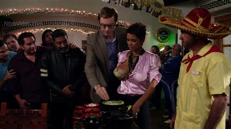 Halle Berry Nude in Movie43 - Video Clip #11 at NitroVideo.com