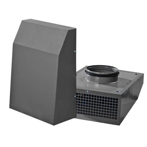 external exhaust fan for bathroom exterior wall mount kitchen exhaust fan besto blog