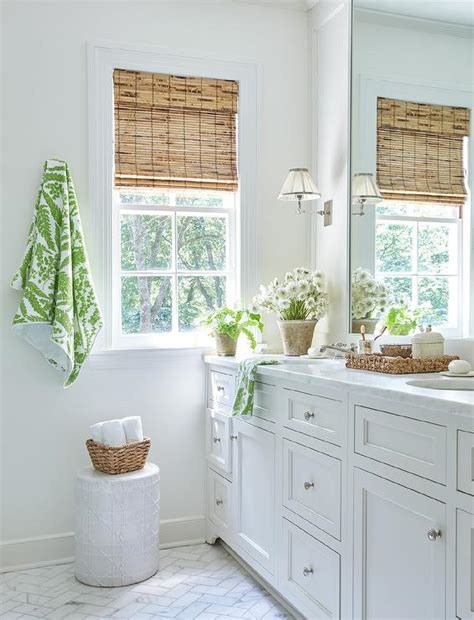 green and white bathroom ideas white and green bathroom with green wavy tiles transitional bathroom
