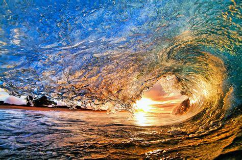 4k Wallpapers by Wallpaper Sea 4k Hd Wallpaper Water Sunset