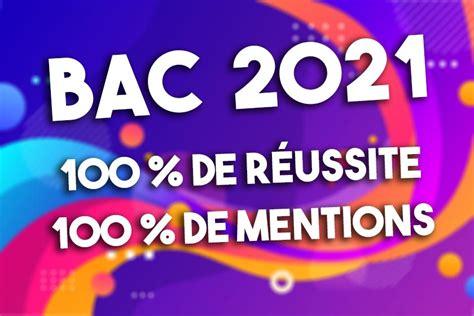 Dès mardi 6 juillet 2021 à partir de 8h30. Résultats du bac 2021 - Lycée Français International de Kyoto