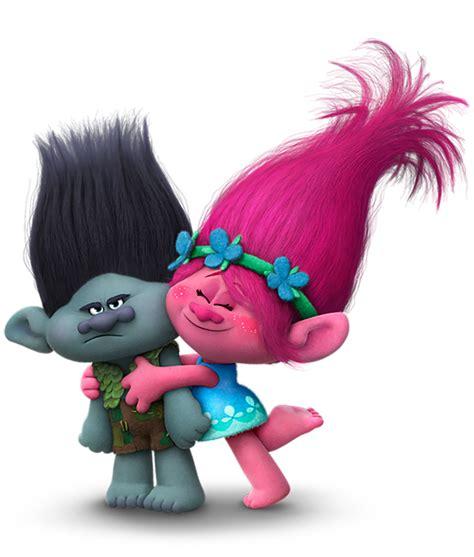 poppy trolls kostüm trolls poppy branch no bad vibes t shirt trolls