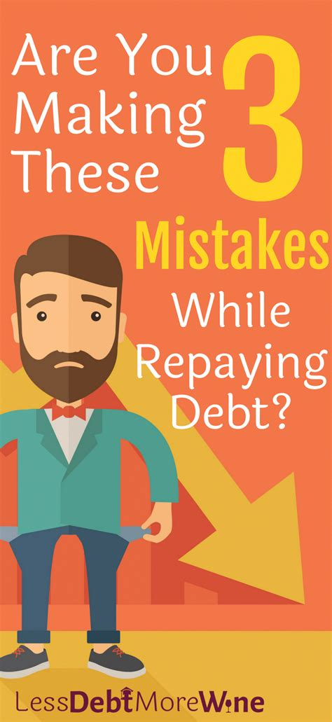 Jan 11, 2020 · how to pay off credit card debt without a personal loan. student loan debt | pay off debt | debt repayment | student debt | millennial money tips # ...