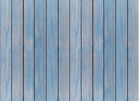 wood vinyl tile blue stained wooden boards seamless texture