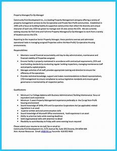 minnesota state mfa creative writing marketing essay writing service army homework help