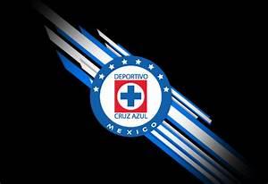 Download 512×512 DLS Cruz Azul Team Logo & Kits URLs 17-18
