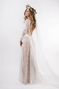 grace loves lace inca size 8 wedding dress oncewedcom With grace and lace wedding dresses