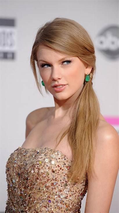 Swift Taylor Katie Fey Phone Heels Wallpapers