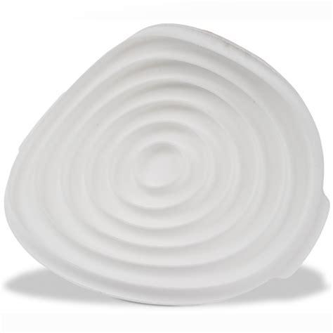 silicone  insert decor mold