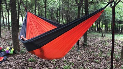 best cing hammock tree hammock best price tree hammock best price 28