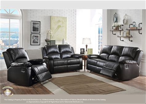 nationwide furniture distributors home
