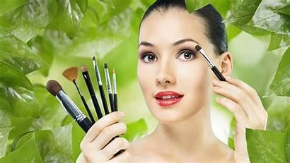 Beauty Salon Spa Hair Wallpapers Salons Providers