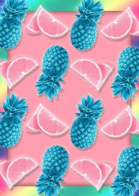 Aesthetic Aesthetic Pattern Aesthetic Iphone Backgrounds by Seapunk Background Search All Pineapple