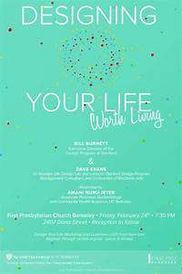 Designing Your Life Worth Living: A Conversation with Bill ...