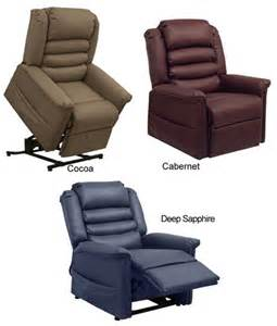 catnapper invincible power lift chair full lay out