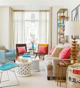 Feng Shui Maison : la chambre feng shui ajoutez une harmonie la maison ~ Preciouscoupons.com Idées de Décoration