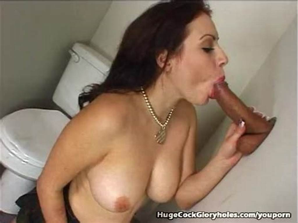 #Amateur #Teen #Glory #Hole #Fuck