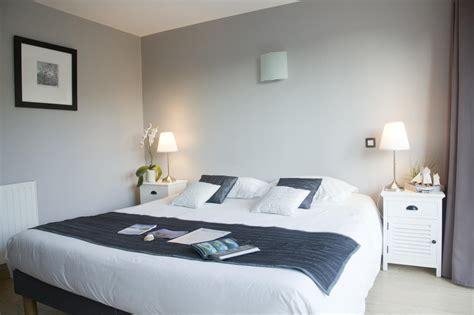 photo de chambre chambres d 39 hotes de charme écologiques accessibles ou