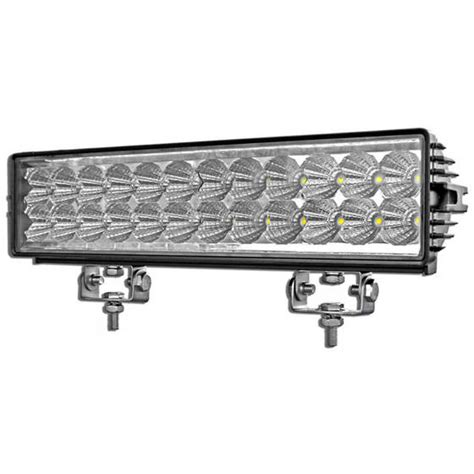 sell led driving light led light bar led bar lighting kw
