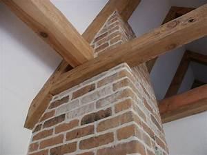 Streichen Auf Putz : wandgestaltung riemchen putz strukturputz gipsmalerei ~ Lizthompson.info Haus und Dekorationen