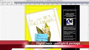 Adobe Indesign Cs5 5 Plugin - Q2id V5 5 - Quark To Indesign