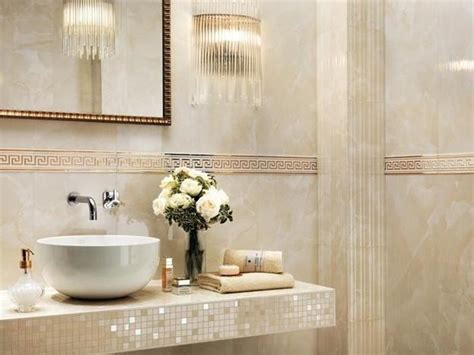 modern bathroom tile designs wall tile designs for modern and style