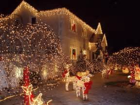 best outdoor christmas decorations for christmas 2014 starsricha