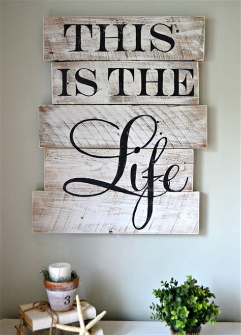 home wood signs all wood artwork inspirational wood signs