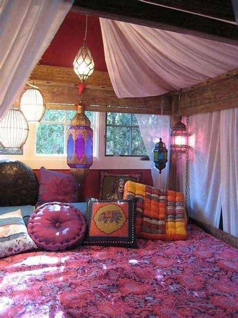 boho room decor diy 35 charming boho chic bedroom decorating ideas