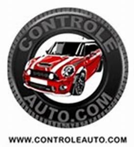 Comparateur Controle Technique : contr le technique voiture ~ Medecine-chirurgie-esthetiques.com Avis de Voitures