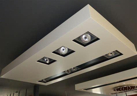 au bureau aix les bains spot dans faux plafond 28 images hauts les spots le d