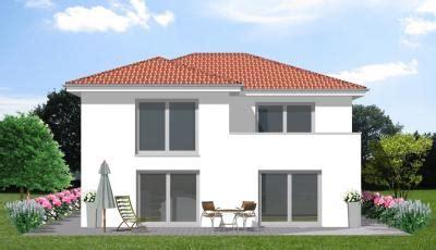 1 5 Geschossige Häuser by Stadtvillen Brandt Massivhaus