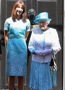 wedding dresses edinburgh in the blue corner it 39 s a fashion on downing