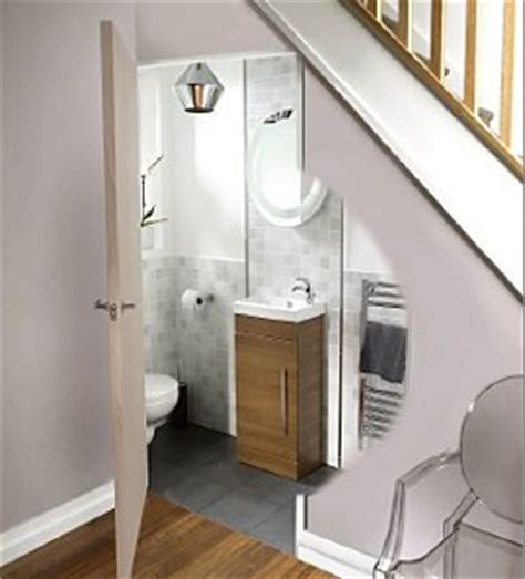 revamping  bathroom  stairs joy studio design