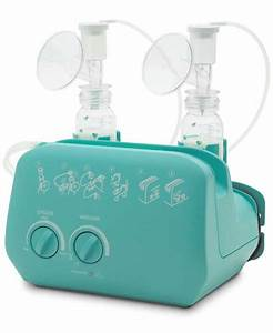 Pin On Best Breast Pumps For The New Mom