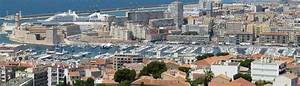 Q Park Lyon : parking vallier stationner marseille q park ~ Medecine-chirurgie-esthetiques.com Avis de Voitures