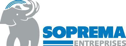 groupe intermarché siège social themavision fr rennes 35 soprema entreprises