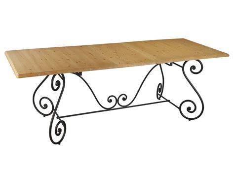 mobilier bureau occasion lyon table en fer forgé pour salle à manger meuble et