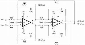 Popular Circuits Page 605    Next Gr