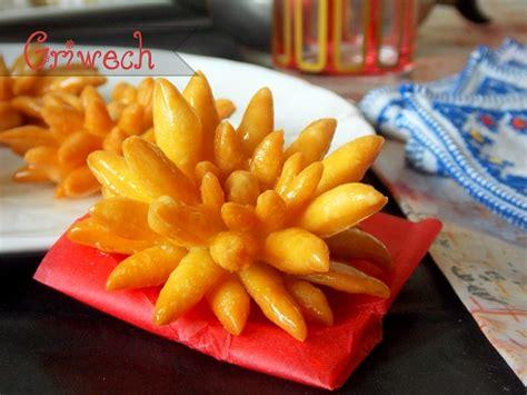 cuisine indienne griwech fleur de tournesol samira tv le cuisine