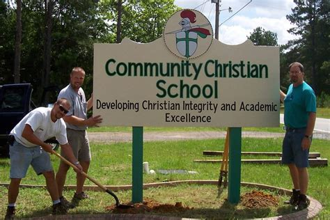 Top Georgia American Association Of Christian Schools. Are Annuities A Good Investment For Retirement. Crashplan Vs Backblaze Thompson Home Security. Cv Format For It Professional. Compare Insurance Companies Goetz Monroe Wi. Courses In Business Administration. Online Colleges In Mississippi. Liberty Theological Seminary Online. Fairfax Cosmetic Dentist Concord Alarm System