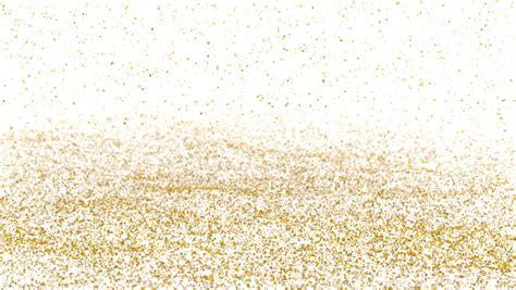 Gold White Background by Gold White Background 1 187 Background Check All