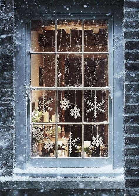 1000 ideas about christmas window lights on pinterest