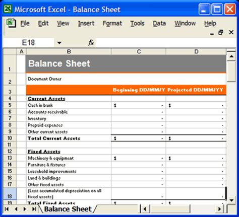 business plan template ms word  startup  small