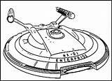 Spaceship Coloring Printable sketch template