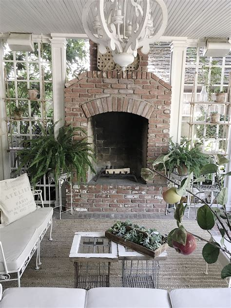 Image for Decorating a small Living Room Living Room Layout With Fireplace