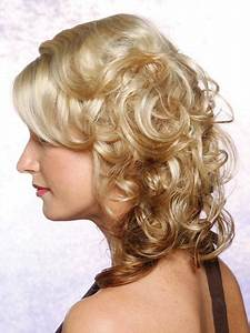 Hairstyles For Semi Formal Teens Hairstyles For Semi