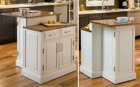 portable kitchen island with seating portable kitchen islands with seating kitchen ideas 7557