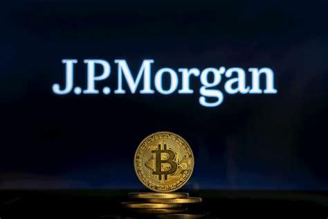 Suivre l'évolution du cours du bitcoin sv (bsv) sur graphique en direct et historique. Le cours Bitcoin pourrait monter à 146000 dollars selon la banque JPMorgan Chase ...